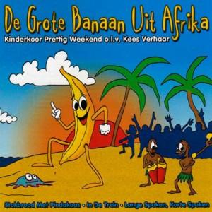 De-grote-banaan-uit-Afrika