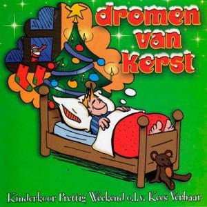 Dromen-van-Kerst