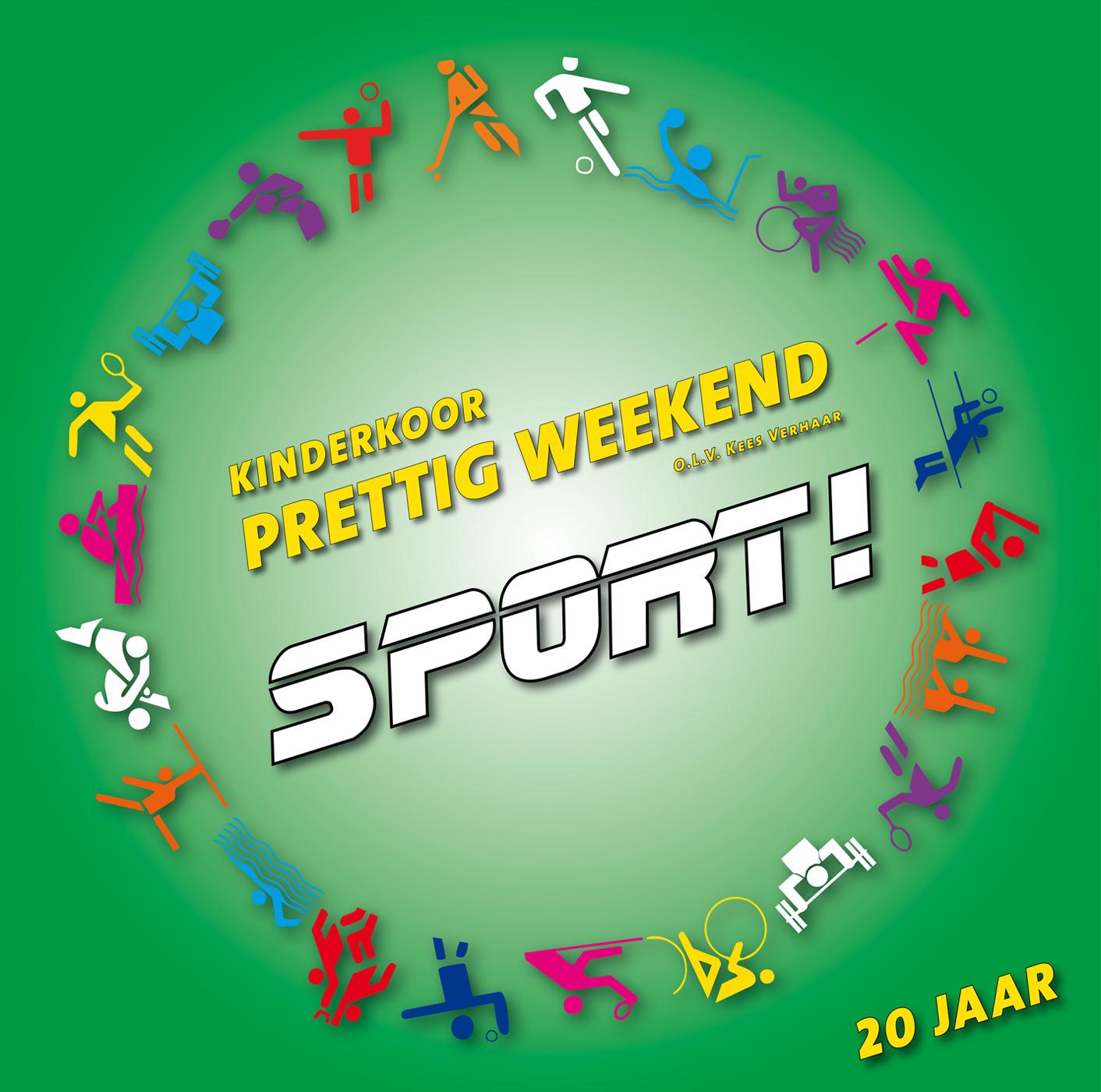 KKPW_Sport_1400